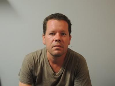 Norman Lee Beberg a registered Sex Offender of Tennessee