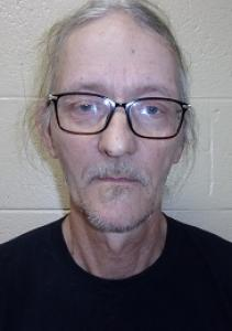 Anthony Adam Udovich a registered Sex Offender of Tennessee