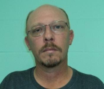 Clayton Doss Nolen a registered Sex Offender of Tennessee