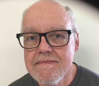 Gordon Ernest Dixon a registered Sex Offender of Tennessee
