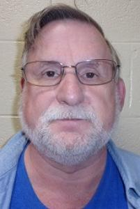 Daryl Dewayne Schroeder a registered Sex Offender of Tennessee