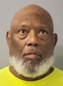 Frank James Harper a registered Sex Offender of Tennessee