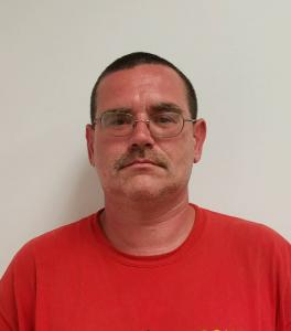 Franklin Robert Anstee a registered Sex Offender of Tennessee