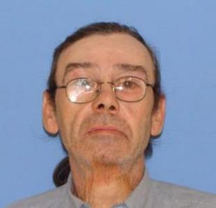 Earnest Lee Ramey a registered Sex Offender of Tennessee