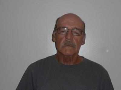 John Henry Molisee a registered Sex Offender of Tennessee
