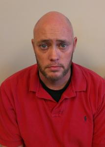 Jason Paul Alley a registered Sex Offender of Virginia