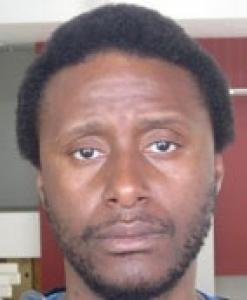 Desmond A Johnson a registered Sex Offender of Tennessee