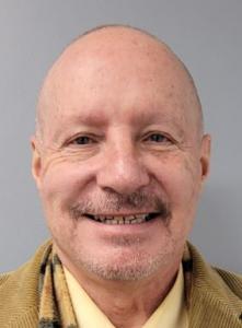 George Robert Ogden a registered Sex Offender of Tennessee