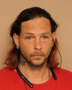 Robert Michael Boyd a registered Sex Offender of Tennessee