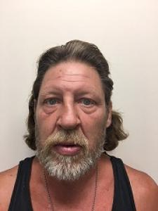 Carl Allen Wright a registered Sex Offender of Tennessee