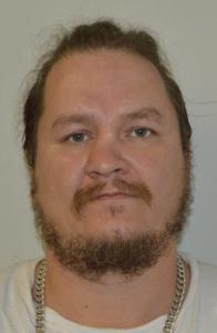 Jeremy Allen Jerls a registered Sex Offender of Tennessee