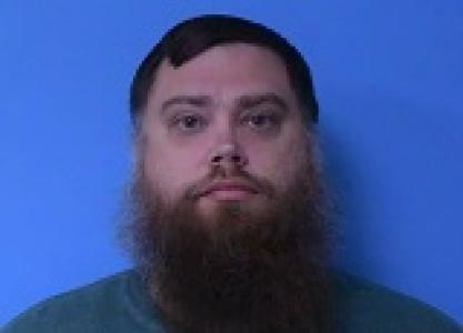 Adam James Mize a registered Sex Offender of Tennessee