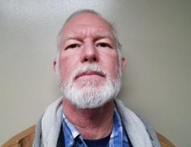 Ernest Jackson Porter a registered Sex Offender of Tennessee