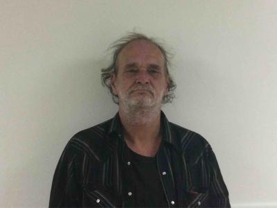 William Patrick Savage a registered Sex Offender of Tennessee