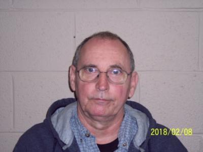 Grant Lynn Adams a registered Sex Offender of Tennessee
