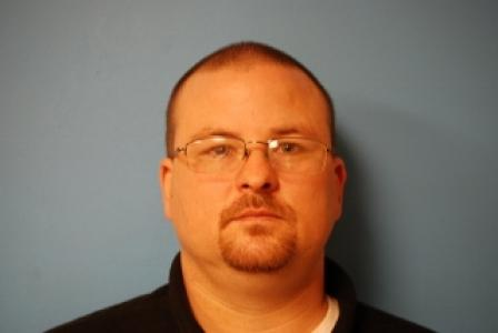 Ronald M Monti a registered Sex Offender of Tennessee