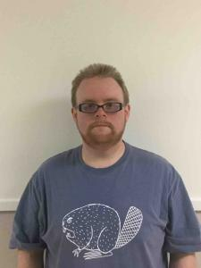 Mitchell Alexander Gentry a registered Sex Offender of Tennessee