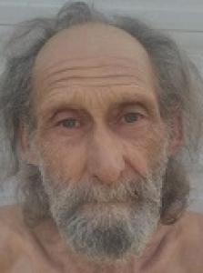 Lee Vernon Blakley a registered Sex Offender of Tennessee