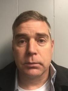 Jerry Wayne Eslick a registered Sex Offender of Tennessee