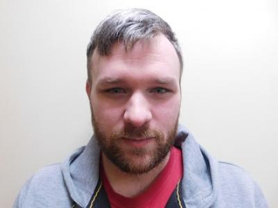 Nicholas Daniel Henes a registered Sex Offender of Tennessee