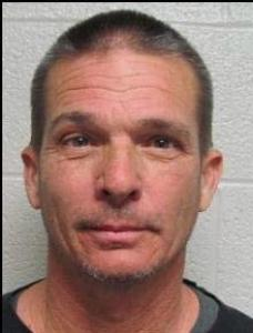 Richard Charles Fink a registered Sex Offender of Tennessee
