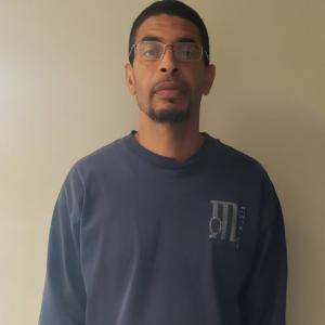 Matthew Ivy Jones a registered Sex Offender of Tennessee