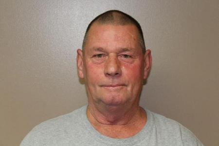 Edward Glenn Merriman a registered Sex Offender of Tennessee