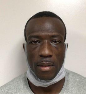 Stanford Eugene Curry a registered Sex Offender of Tennessee