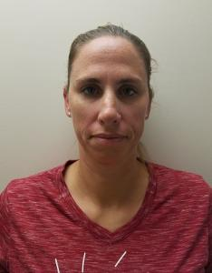 Lisa Denise Atkinson a registered Sex Offender of Tennessee