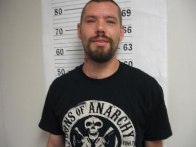 Curtis Wayne Dewitt a registered Sex Offender of Tennessee