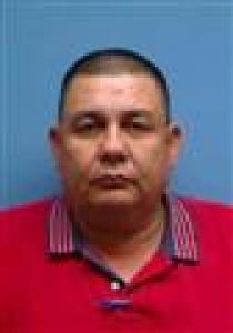 Valente Pineda Romero a registered Sex Offender of Tennessee