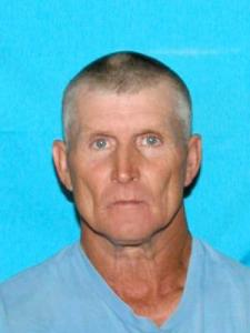 Robin L Thompson a registered Sex Offender of Tennessee