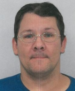 Robert Alan Day a registered Sex Offender of Tennessee