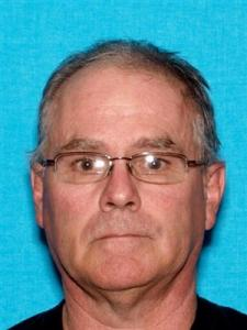 John Timothy Cummins a registered Sex Offender of Tennessee