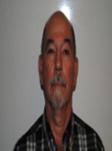 Charles Wayne Shannon a registered Sex Offender of Tennessee
