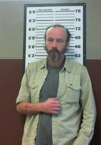 Carroll Simon Butler a registered Sex Offender of Tennessee