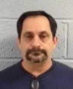 Dave Erold Evangel a registered Sex Offender of Tennessee