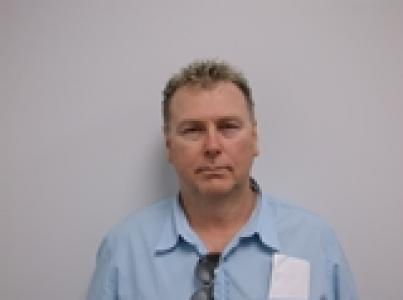Macon Leroy Mathias a registered Sex Offender of Tennessee