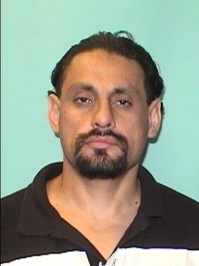 Rafael Almieda a registered Sex Offender of Tennessee