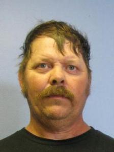 Robert Dwayne Nobles a registered Sex Offender of Tennessee