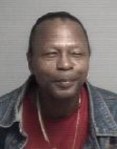 Thomas Daygo Beasley a registered Sex Offender of Tennessee