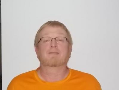 Brian Eugene Turner a registered Sex Offender of Tennessee