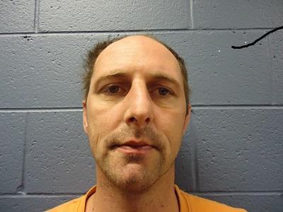 Vincent James Liquori a registered Sex Offender of Tennessee