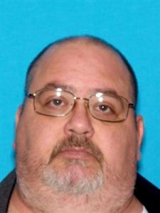 Charles W Leopard a registered Sex Offender of Tennessee