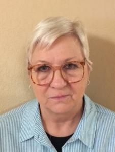 Sandra Faye Dees a registered Sex Offender of Tennessee