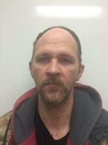 Harry Alan Taylor a registered Sex Offender of Tennessee