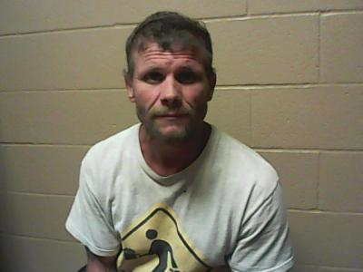 Steve Allen Schmidt a registered Sex Offender of Tennessee