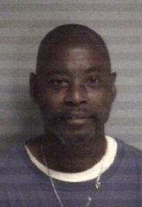 Marcus Tyrone Cole a registered Sex Offender of Tennessee