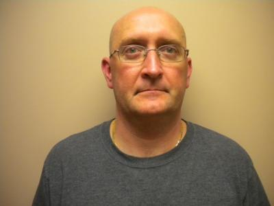 Christopher Ralph Anderson a registered Sex Offender of Tennessee