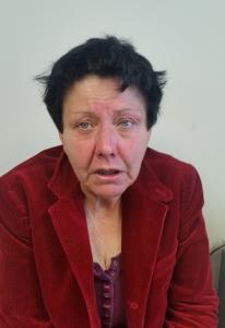 Deborah Lynn Alexander a registered Sex Offender of Tennessee